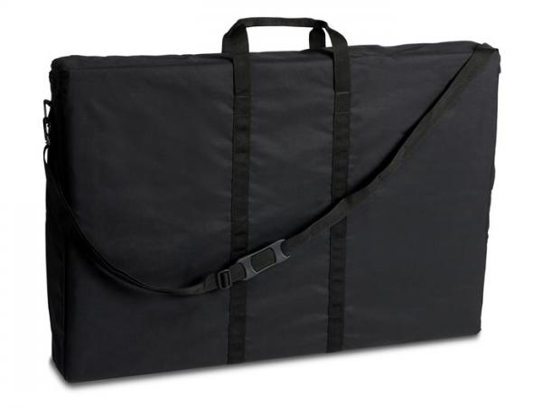 DI-920_Medium Nylon Carry Bag