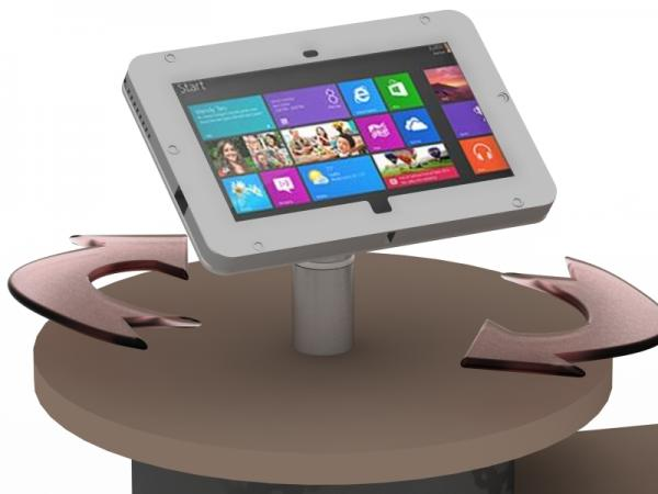 See the MOD-1329M for the Surface Version