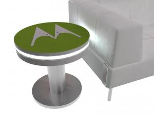 MOD-1435 Charging End Table