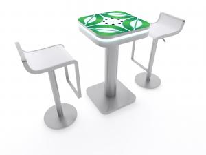 MOD-1445 Small Charging Table