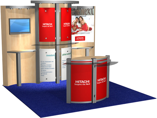 euro-lt-custom-modular-exhibits