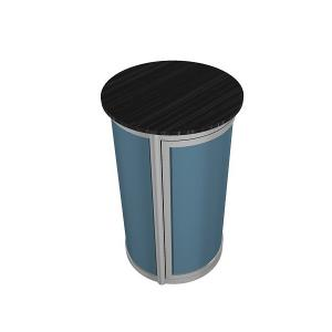 ECO-25C Sustainable Pedestal