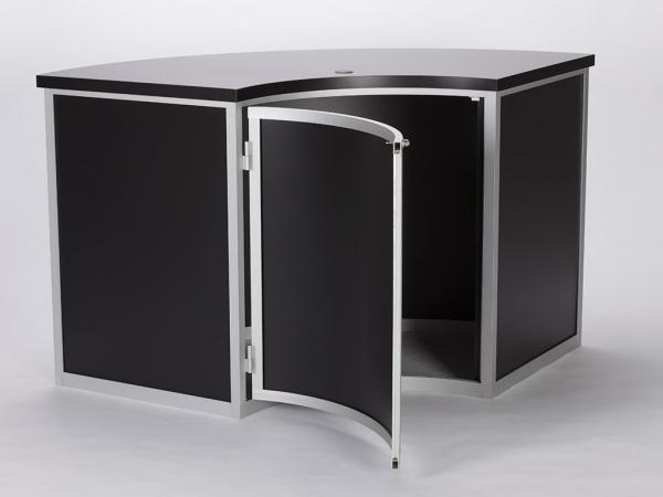 RE-1205 / Large Curved Counter - Image 7